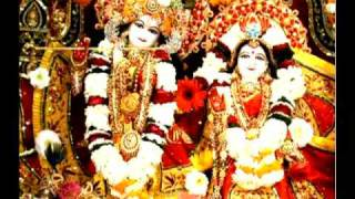 Srila Prabhupada Music Video 12