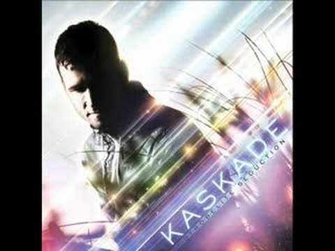 Kaskade - One Heart
