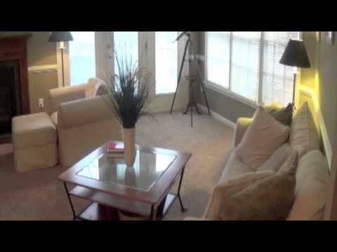 Homes for Sale: 176 Wellesley Dr., Newport News, Va