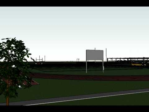 050109 Civil Engineering Project