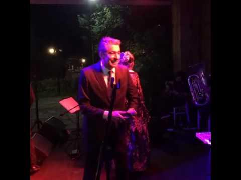 Ertan Saban & Ebru Özkan Düğün (4)