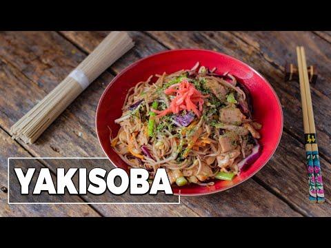 yakisoba---le-riz-jaune