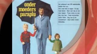 James Last - Ik Zag Twee Beren..1969