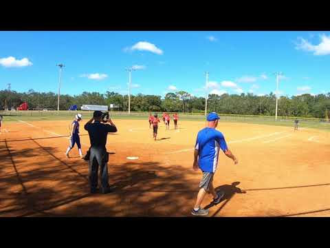 11 11 217 NLSM vs Tampa Lady Hawks