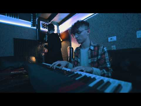 Caden Jester - Vacant Love Feat. Blake Rose (Official Acoustic Video)
