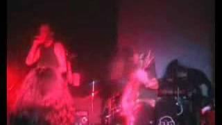 Andras - Heavy Metal Breakdown (Grave Digger Cover)