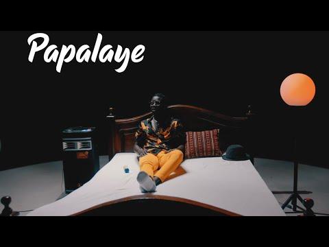 Papalaye - Sa Wett Lay ( Officiel Video)