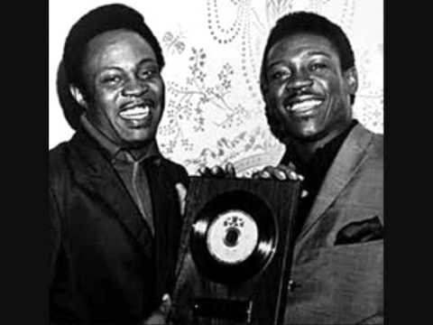 Sam & Dave - If I Didn't Have A Girl Like You mp3