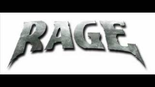 Watch Rage Wake The Nightmares falling From Grace Pt1 video