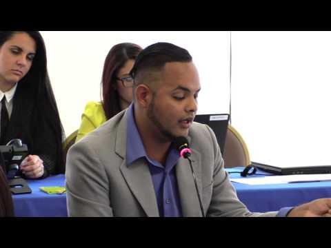 Honduras: LGBT