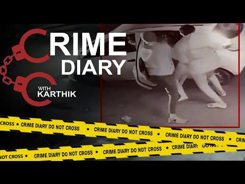 Chong Kim: Human Trafficked WithinKaynak: YouTube · Süre: 5 dakika57 saniye
