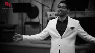 How to Hear God Clearly - Pastor Shyju Mathew