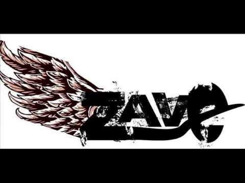 ZAVE BAND - Intimidasi