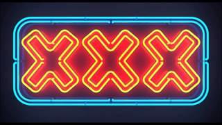 Ted Alexander - XXX / Original Mix [Stem Records]