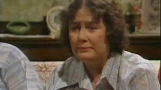 Grange Hill Season 5 Episode 15