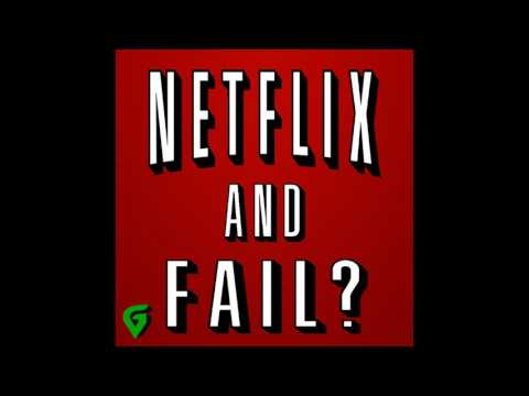Netflix And Fail? : The Last Witch Hunter