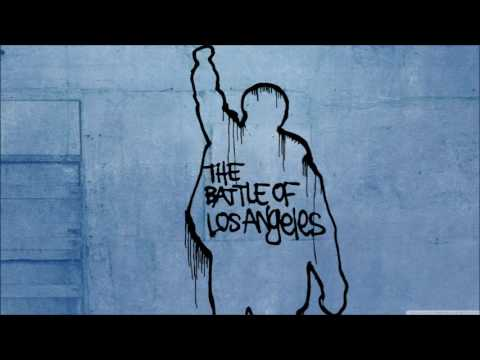 Zara Larsson - Ain't My Fault (Macky Gee X Phantasy Bootleg)