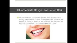 Dr Lor Nelson DDS - Melbourne FL & Palm Bay FL Dentist - (321) 984-7878