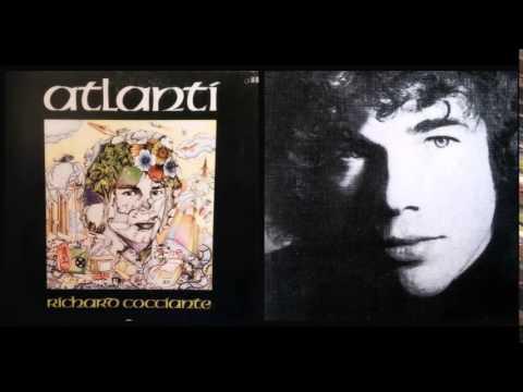 Richard Cocciante - Atlantì parte I
