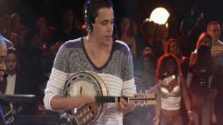 Download Video Grupo Revelacão - Coração Blindado (Ao Vivo no Morro) MP3 3GP MP4