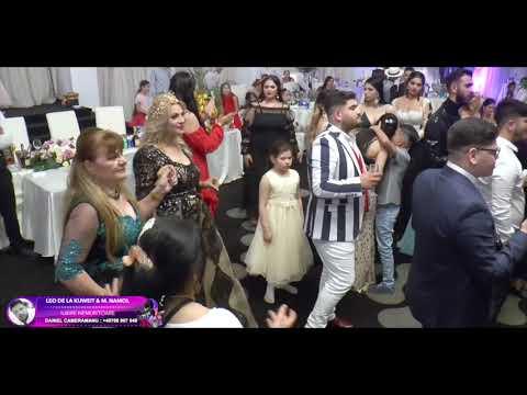 Leo de la Kuweit & Marinica Namol - Amor Amor New Version   Dj Balanuu▶❣