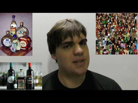 Slovenia Vs Australia - Alcohol