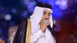 ابو حازم الحياوي - الماعده بخت تصدكه الناس - موال ونين يموت فيديو كليب 2018