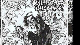 Watch Septic Death Poison Mask video