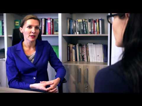 e-Prawnik - nowa usługa dla firm | Let's Fintech with PKO Bank Polski from YouTube · Duration:  1 minutes 13 seconds