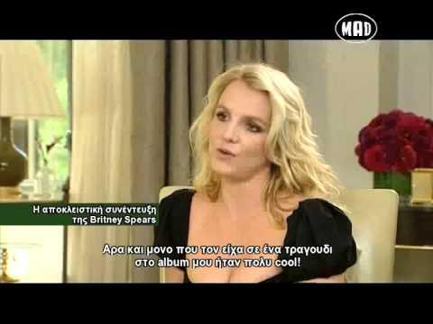 O ολυμπιονίκης Μάκης Καλαράς μιλάει για το sit-ski & Christmas Karaoke (Breaking Mad 22.12.13)