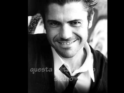 Gianni Fiorellino-La Scusa Degli Ipocriti (testo)