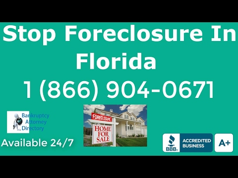 Bankruptcy Lawyers in Kendall FL|(866) 904-0671|Attorney|Attorneys|Chapter 13|Chapter 7