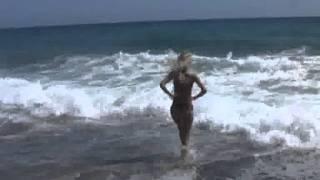 Греческая смоковница. Крит. Греция 2010г..flv(Греческая смоковница. Крит. Греция 2010г. Из семейного архива., 2011-12-12T17:17:28.000Z)