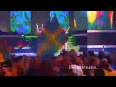 Junior Eurovision Song Contest 2007 - 07 Romania - 4Kids - Sha-La-La