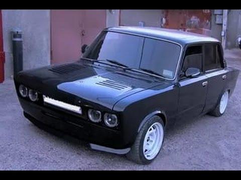 продажа авто газ 33081 егерь Астрахань - YouTube