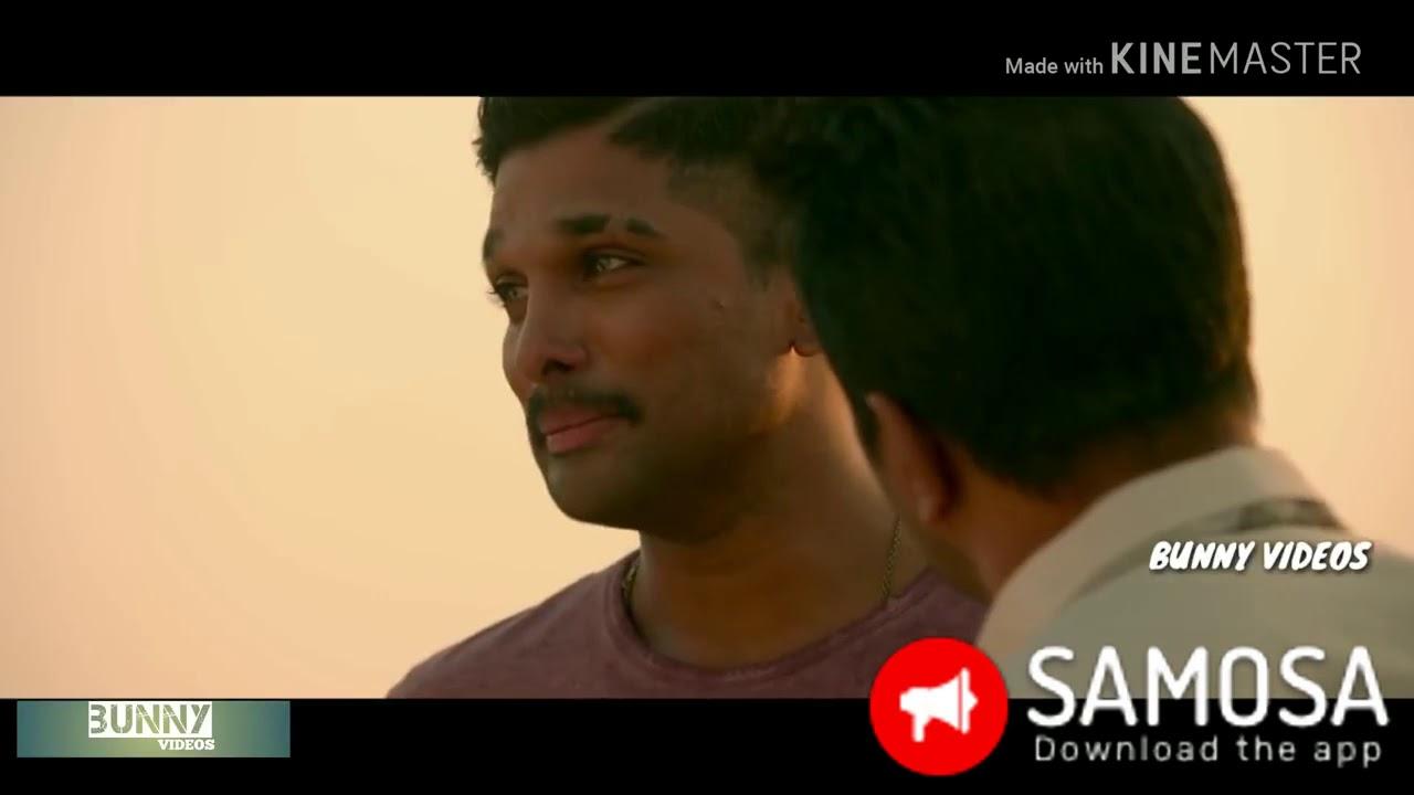 Lovely Whatsapp Status Video Telugu Sharechat Youtube