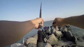 Fishing Episode 18 screenshot 3