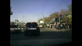 Автоюрист Челябинск, дорожные ситуации(http://advchel.ru/автоюрист-челябинск/, 2014-06-04T07:42:57.000Z)