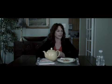 Scariest Movie Scenes Insidious 2010 The Red Demon