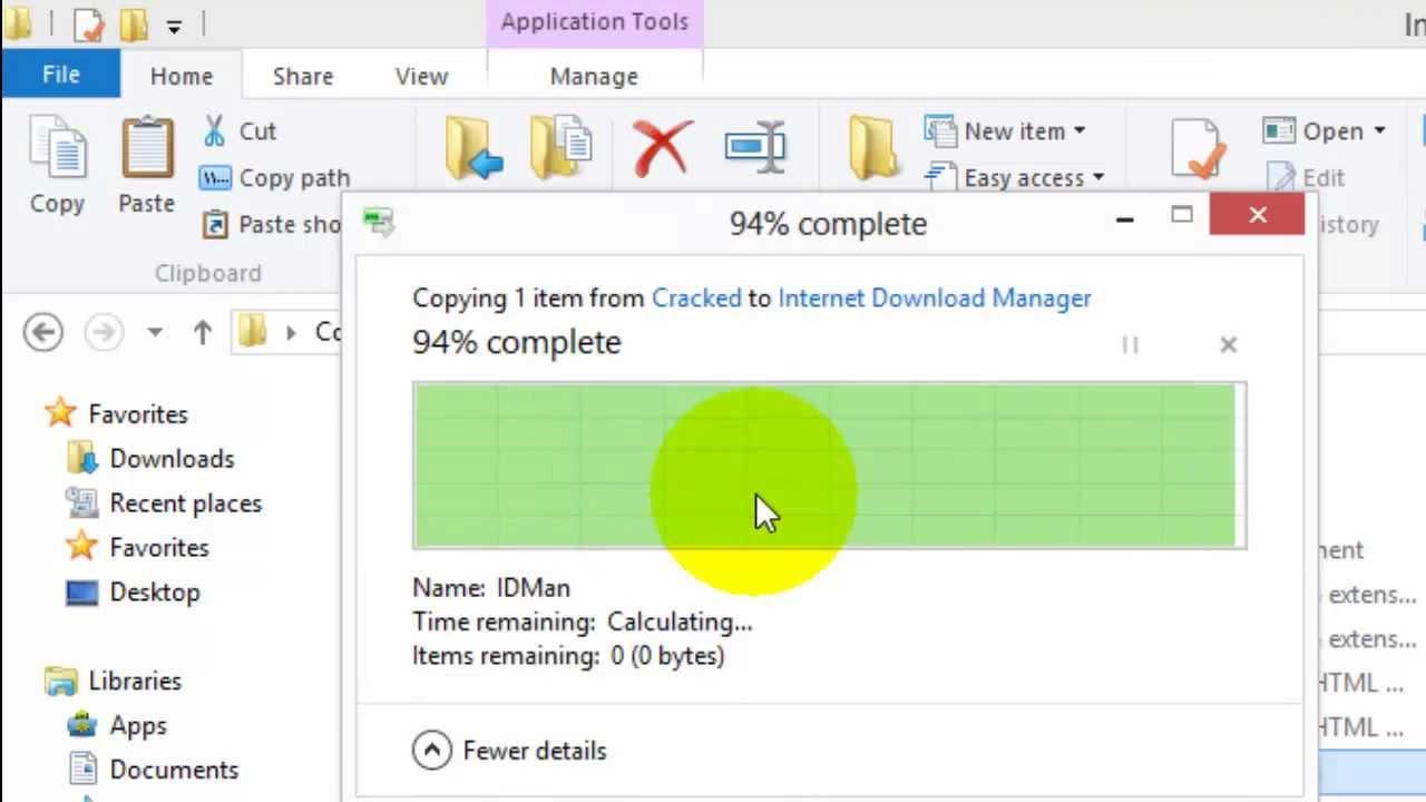 serial number internet download manager 6.26 build 10
