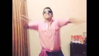Bollywood Dubsmash Apne Dewaane ka karde bura