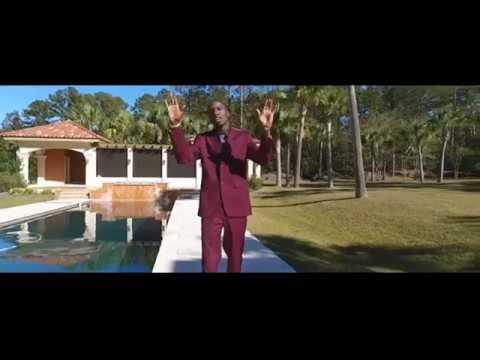 C Venus - Juicebowl  [-Official Music Video-]