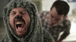 Wilfred 3x10 Distance (Promo HD) | AlphasHD