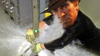 10-video-game-leaks-that-had-major-consequences