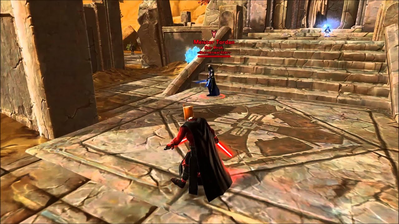 Swtor Sith Kodex Roleplay Sith Vs Jedi Fight Rp Ingame Fanmade
