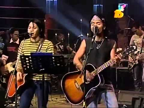 SLANK- PETERPAN