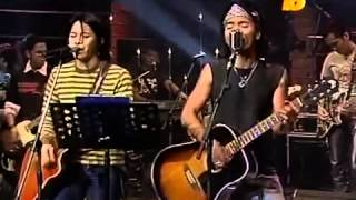 "SLANK- PETERPAN "" VIRUS "" MP3"