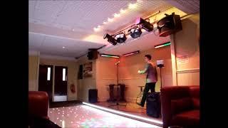 Babbacombe Inn Torquay, Cameron Lemmer compilation