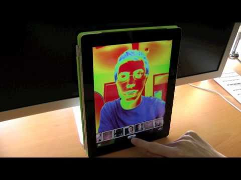 review:-photo-booth-for-ipad-2