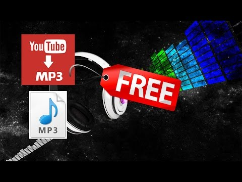 -How To Download .mp3 Files From A Youtube Video?(easy And Simple!!!)